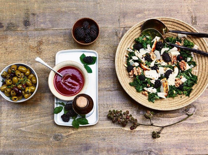 kym-grimshaw-salad