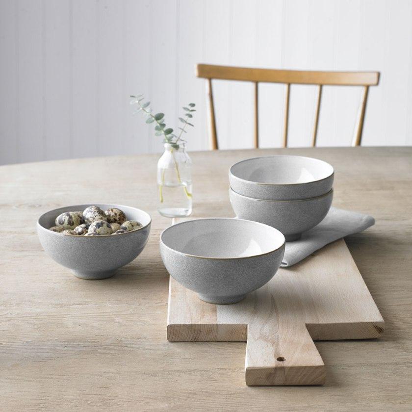 Grey-rice-bowls