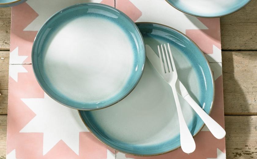 BBQ-Plates-Azure-Haze