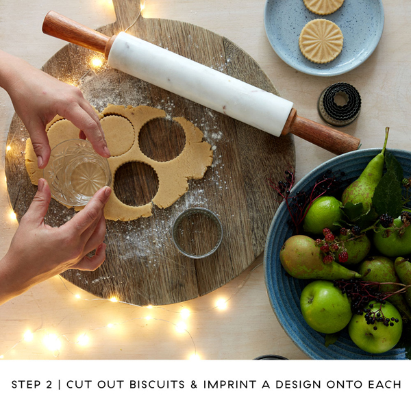 biscuits-gift2