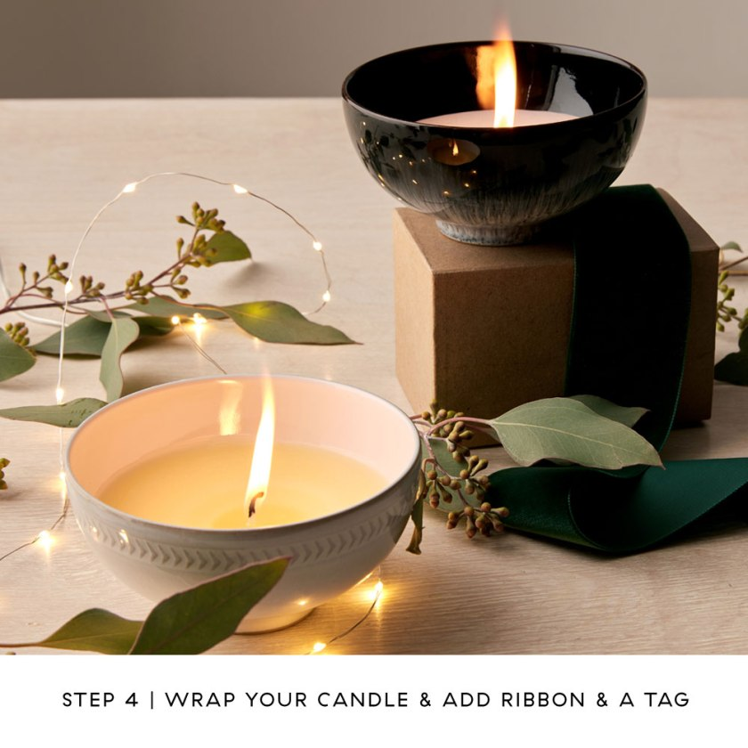 bowl-candle4