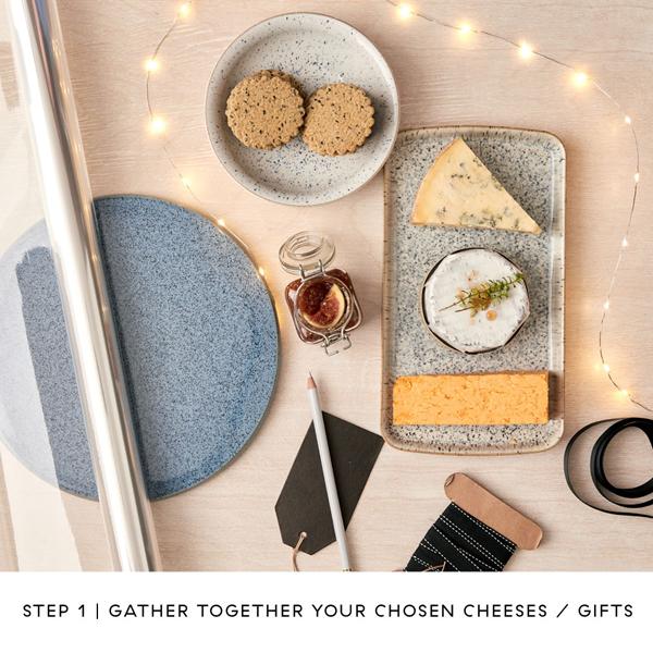 cheeseboard-gift1