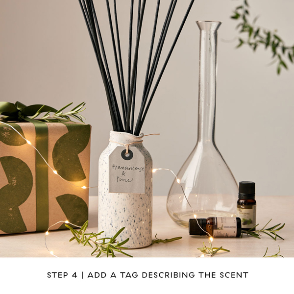 reed-diffuser4
