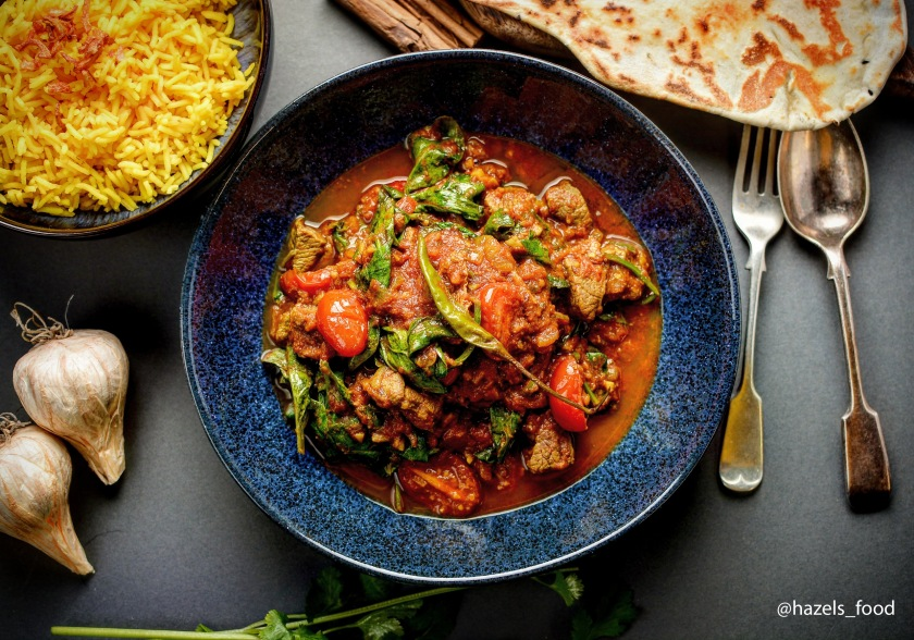 @hazels_food - Lamb Madras copy.jpg