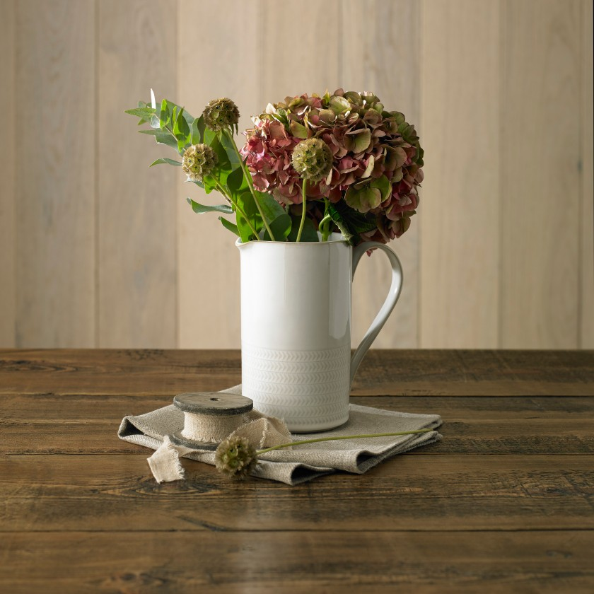 Cafetiere flowers_46962.jpg