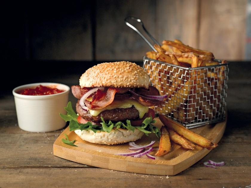 James Martin Serve Burger LS.eps_6469