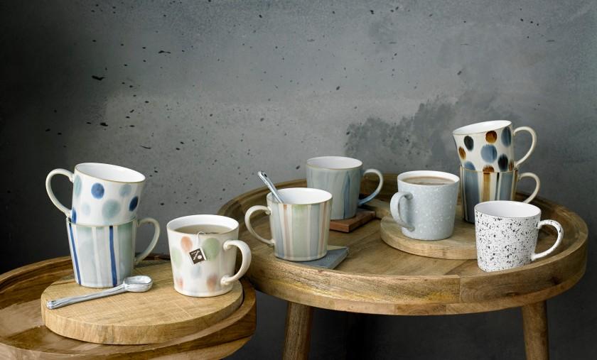 Stand alone mugs 01 tea.tif_51878.jpg