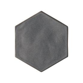 426010688_Studio Grey Charcoal Tile_56127