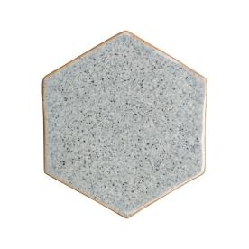 426010688_Studio Grey Granite Tile-2_56553