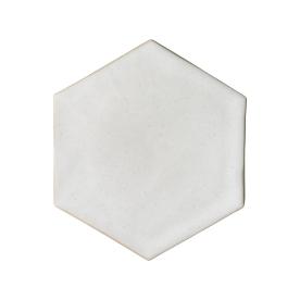 426011688_Studio Grey Quartz Tile_56166