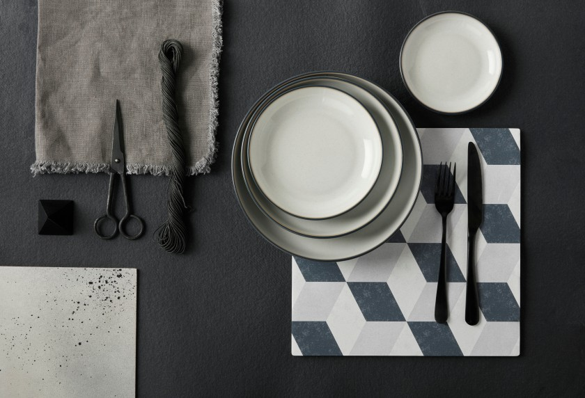 Studio grey nesting bowls_56856