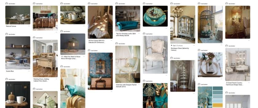 Pinterest -Tara  Button.jpg